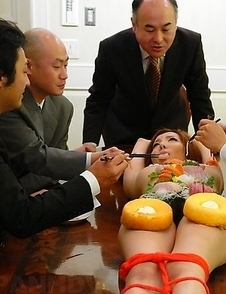 Wondeful Japanese slut Yuna Hirose