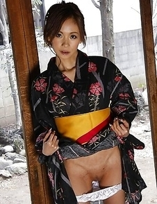 Japan XXX Shaved Cunt Pictures