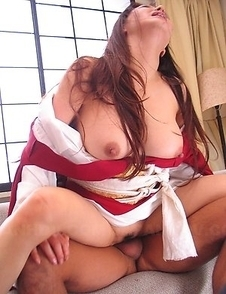 Japan XXX Threesome Pictures